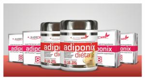 adiponix