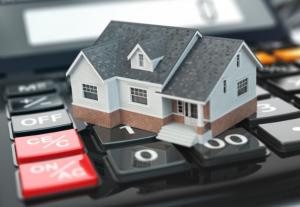 ingatlan értékbecslés