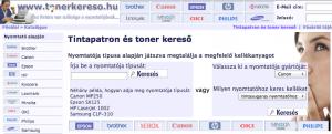 toner-tintapatron